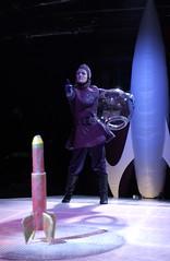 Tue, 2004-05-04 08:57 - Rocketgirl
