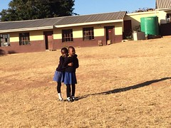 Swaziland1