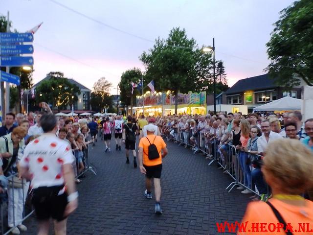 2015-07-04 & 05            Someren          52 Km (40)
