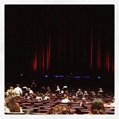 Ready for the show #caetanoveloso #gilbertogil