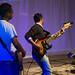Culto Juventude 25.07.2015 -Juliana Madalosso