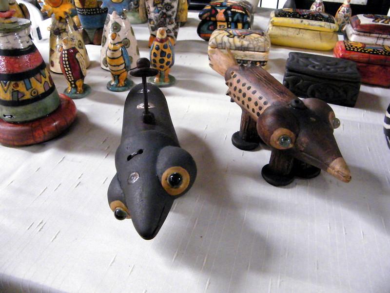 feira-de-ceramica2016-1071