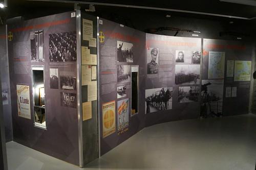 Bergenhus museum (17)