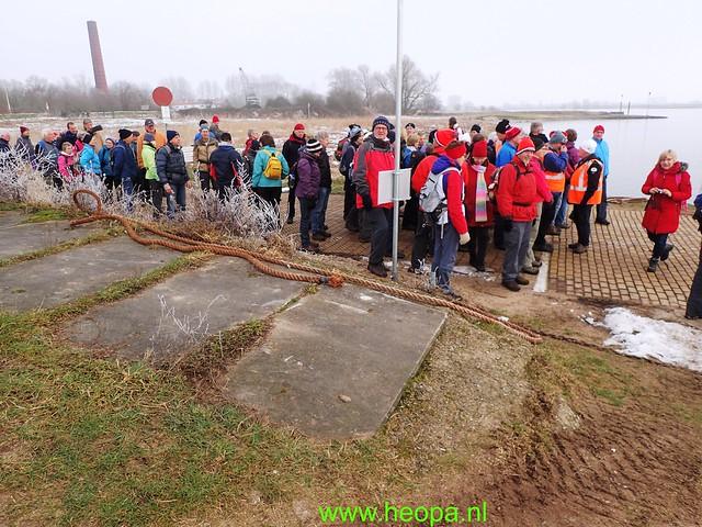 2017-01-18    Rhenen 23 Km  (133)