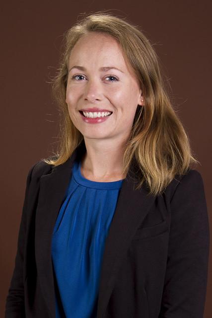 AmandaMcWhirt
