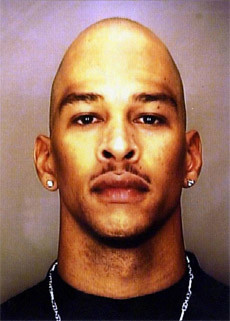 rae-carruth-mugshot