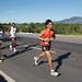 Runners - Meia Maratona da Serra