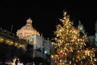 Natal 2009 em Catania - 1 | by Leandro's World Tour