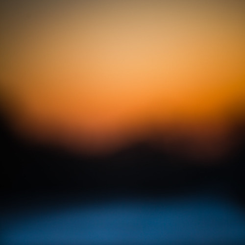sunset snow blur tree redhill daruma canon24105f4lis earlswoodcommon schmocus canon5dmarkii