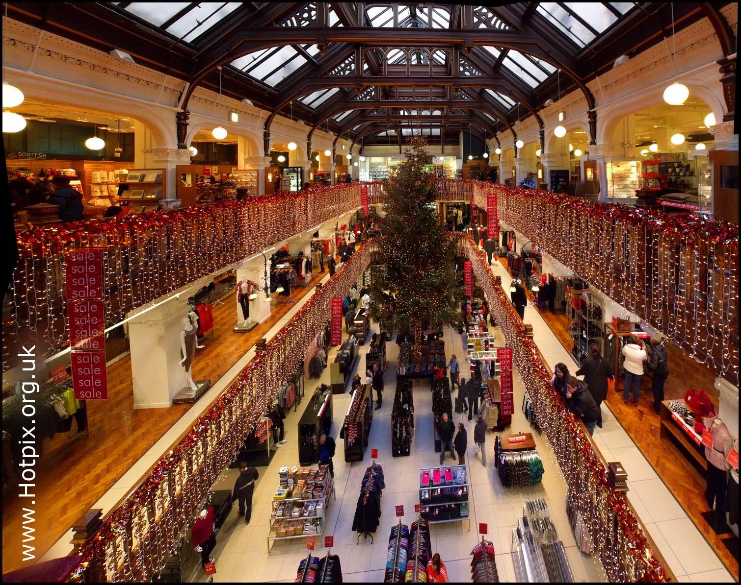 Jenners,Xmas,Christmas,tree,Edinburgh,Scotland,Princes,St,Street,shop,shopping,store,department,december,Schotland,l'Ecosse,Ecosse,Schottland,\u03a3\u03ba\u03c9\u03c4\u03af\u03b1,la,Scozia,\u30b9\u30b3\u30c3\u30c8\u30e9\u30f3\u30c9,\uc2a4\ucf54\ud2c0\ub780\ub4dc,\u0428\u043e\u0442\u043b\u0430\u043d\u0434\u0438\u044f,Escocia,winter,Edinburghe,wide,superwide,tonysmith,tony,smith,Panoramique,int\u00e9ressant,join,joiner,stitch,stitcher,autostitch,auto,pano,imagen,panor\u00e1mica,image,panoramisches,Bild,edinbrugh,stitched,panorama,joined,images,widescreen,\u043f\u0430\u043d\u043e\u0440\u0430\u043c\u0430,\u30d1\u30ce\u30e9\u30de,\u5168\u666f,\ud55c\uad6d\uc5b4,hotpix!,Edinburg,#tonysmithhotpix,edimburgh