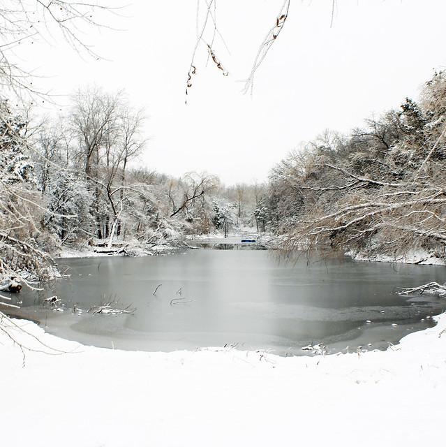Winter-Scenes-041