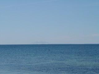 April 30, 2003 – Division E2 – Falmouth, MA – Bouchard Oil Spill