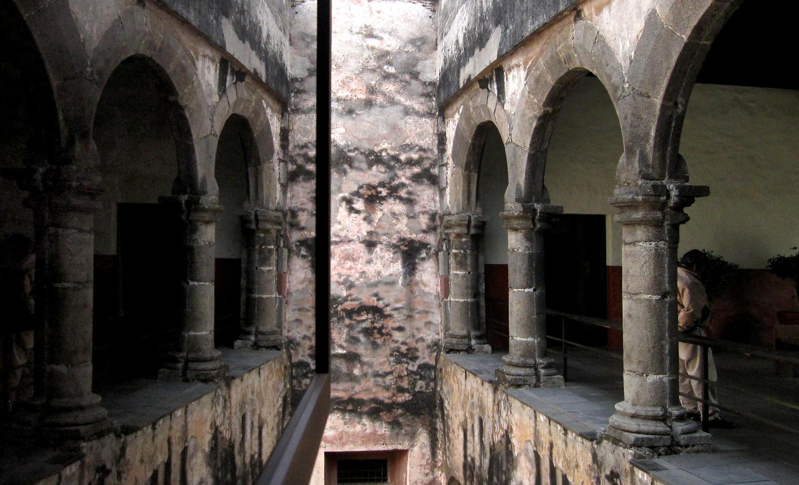 Cuernavaca Morelos 41