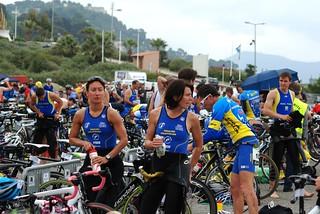 Triathlon de Toulon 2010 (14) | by akunamatata