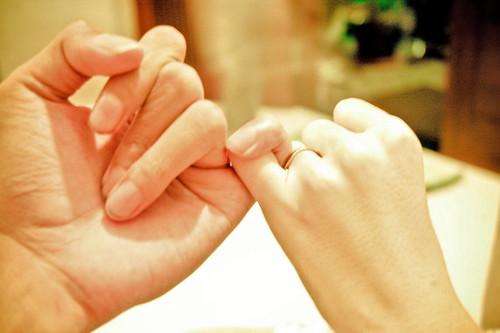 Promises | by ditatompel