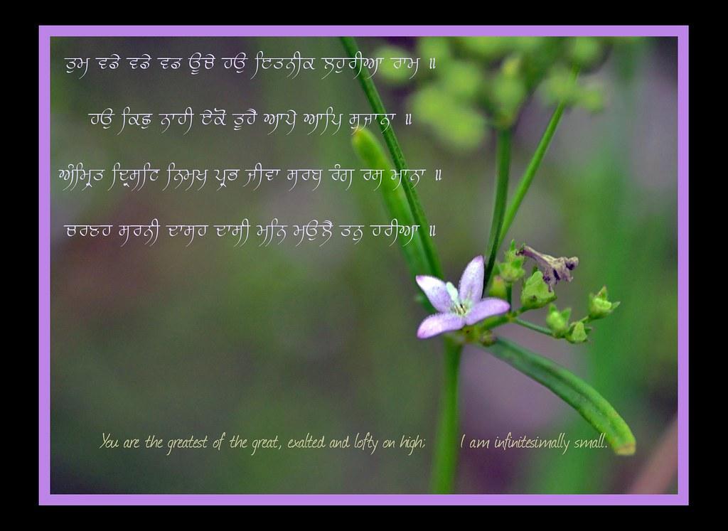 i am nothing by jasleen_kaur