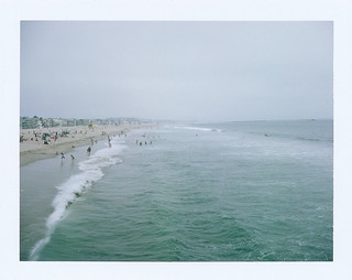 Venice beach #3 | by philippe*