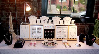 Fall Artropy 2010 Display | by EmilysEscape