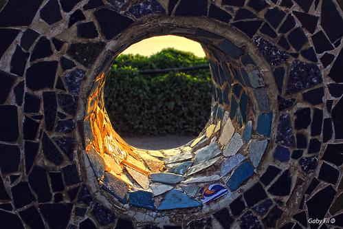 lima miraflores perú sudamérica parquedelamormiraflores maleconesdemiraflores esculturas atardecer sunset ocasos capitaleslatinoamericanas capitalesdesudamérica capitalesdelmundo capitalesdeaméricalatina ciudadesdelperú