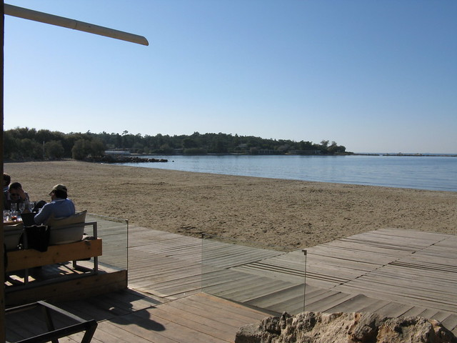View_From_Beach_Club_in_Athena