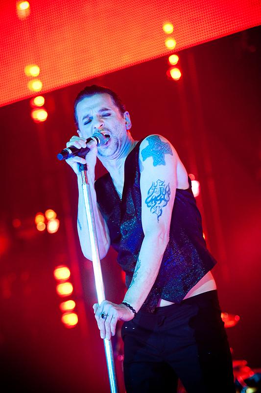 Depeche Mode 14