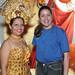 apede carnavales 2006 2007 y 2008