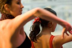 Flamenco   by Jean-David & Anne-Laure