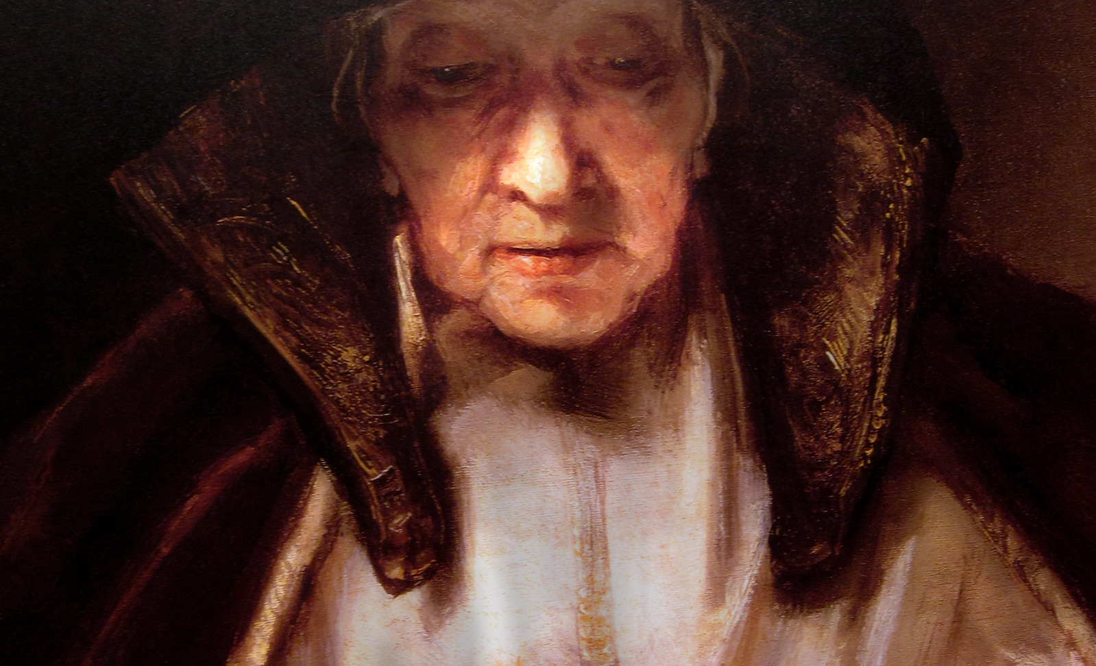 Rembrandt 020