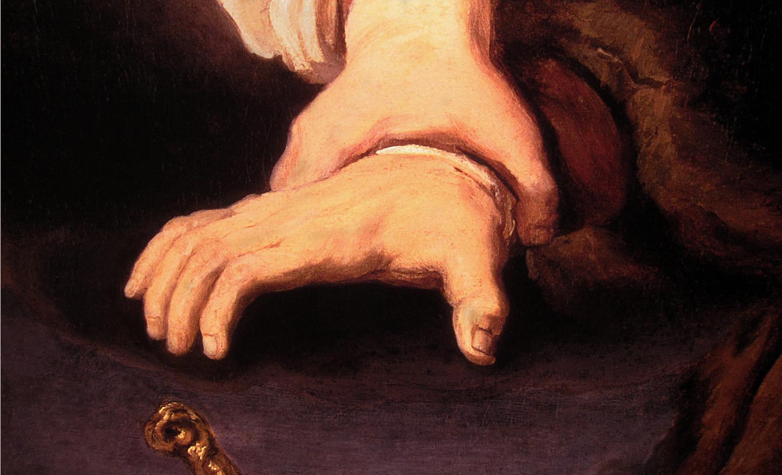 Rembrandt 026