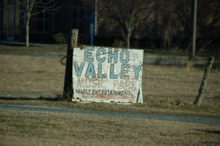 Echo Valley Music Park | by RandomConnections