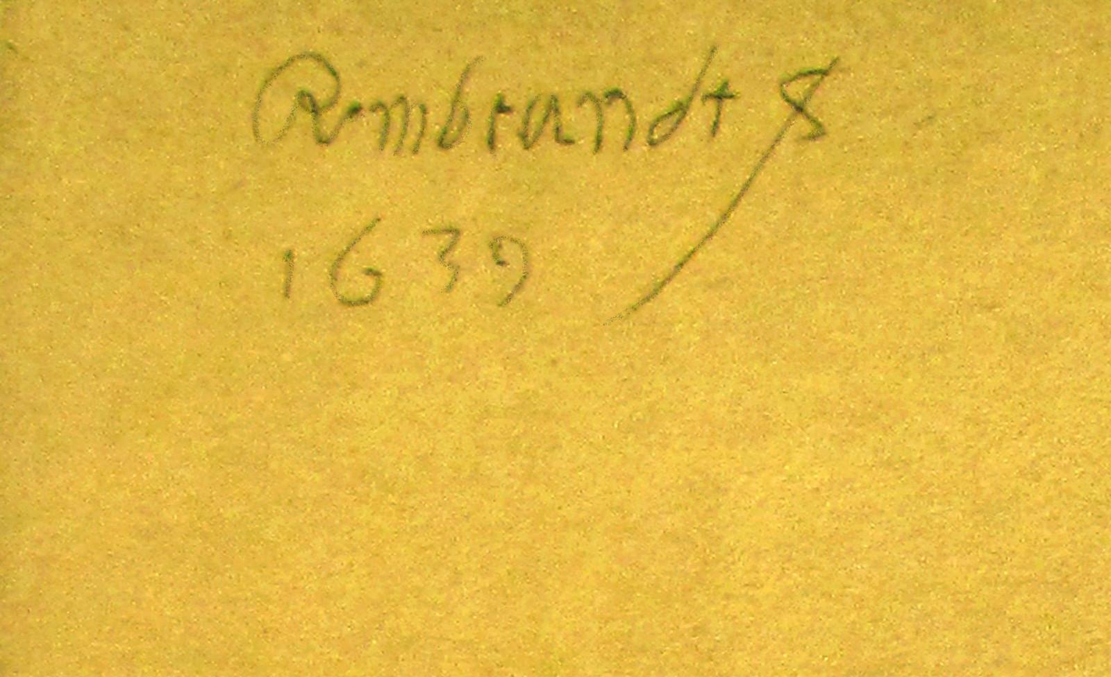 Rembrandt 072