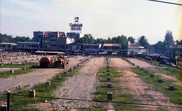 1984 URDANETA