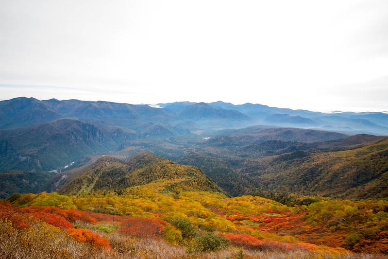 20150918-大雪山黒岳-0170.jpg