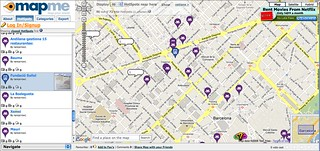 map1 LW locations | by latitudes-flickr