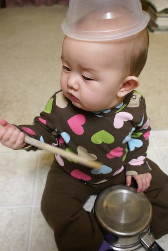 Bowl Head | This bowl is too small! ========= Kitchen Full ...
