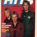 Smash Hits, February 7 - 20, 1980