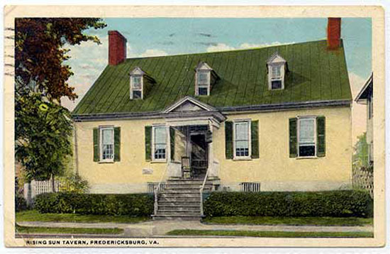 Postcard 102a