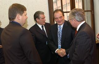 EPP Summit 15 December 2005
