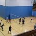 Tournoi Volleyball 24h  2 au 3 avril 2010