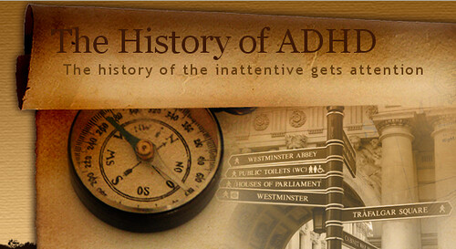 adhdhistory.com