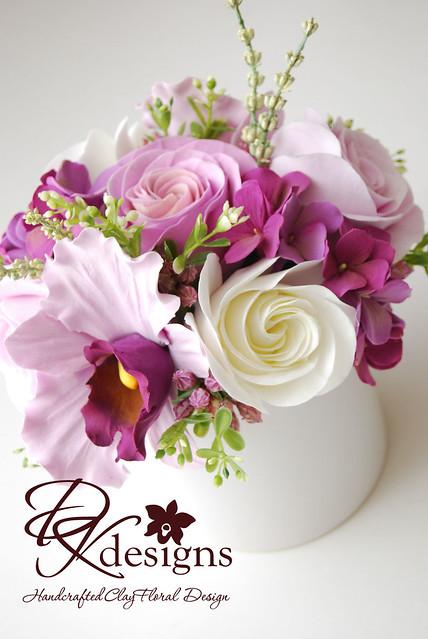 purplecattleya2