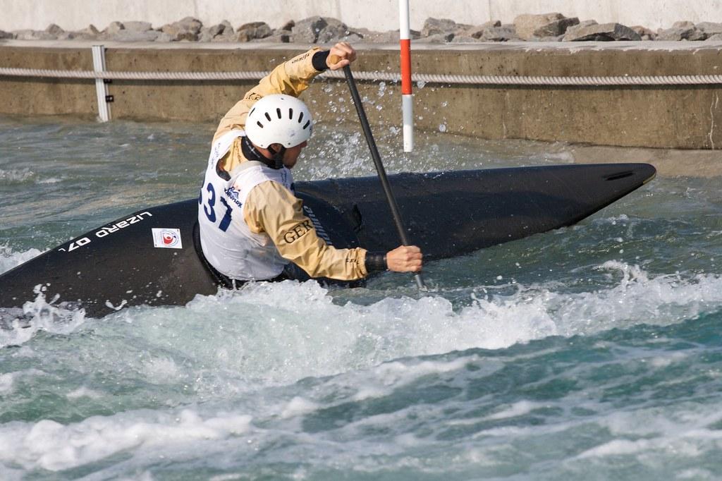 Wm 2010 Qualifikation