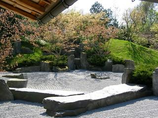 Zen   by lilli2de