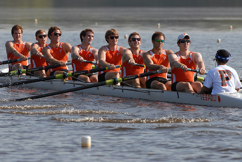 51_M3VH39 | by Princeton Rowing