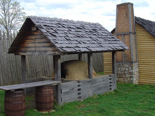 tennessee monroecounty nationalhistoriclandmark nationalregister nationalregisterofhistoricplaces fortloudon us411