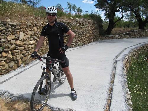 Mountain-Bike-3