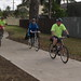 LiveBug Ride 23-05-2010 Image5