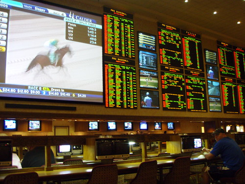 "Sports betting | by Sheep""R""Us"