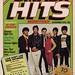 Smash Hits, November 1978