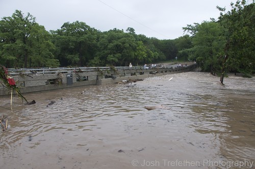 new texas flood flash disaster guadalupe gruene catastrophe braunfels